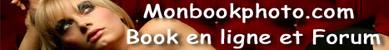 Mon book photo - Le forum photo des passionnés de la photo