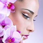 Orchids / Clore Photographer