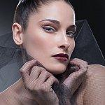 Portrait / Clore Photographer